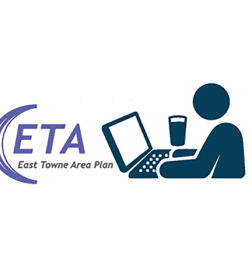 East Towne Revitalization